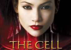 The Cell (2000) Tamil Dubbed Movie HD 720p Watch Online