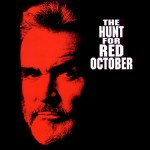 The Hunt for Red October (1990) Tamil Dubbed Movie HD 720p Watch Online