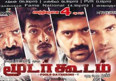 Moodar Koodam (2013) HD 720p Tamil Movie Watch Online