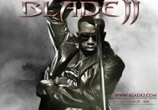 Blade 2 (2002) Tamil Dubbed Movie HD 720p Watch Online