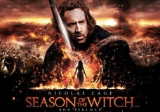 Season of the Witch (2011) Tamil Dubbed Movie HD 720p Watch Online