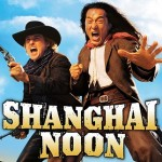 Shanghai Noon (2000) Tamil Dubbed Movie HD 720p Watch Online