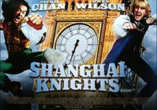 Shanghai Knights (2003) Tamil Dubbed Movie HD 720p Watch Online