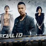 Special ID (2013) Tamil Dubbed Movie HD 720p Watch Online