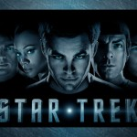 Star Trek (2009) Tamil Dubbed Movie HD 720p Watch Online