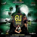 Va Quarter Cutting (2010) HD 720p Tamil Movie Watch Online