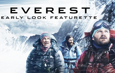 Everest (2015) Tamil Dubbed Movie HD 720p Watch Online