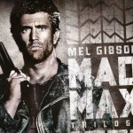 Mad Max 2: The Road Warrior (1981) Tamil Dubbed Movie HD 720p Watch Online