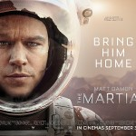 The Martian (2015) Tamil Dubbed Movie HD 720p Watch Online (Line Audio)