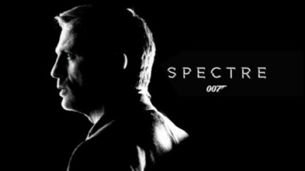 Spectre (2015) Tamil Dubbed Movie HD 720p Watch Online