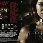 BloodRayne (2005) Tamil Dubbed Movie HD 720p Watch Online