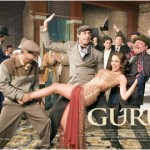 Guru (2007) Tamil Dubbed Movie HD 720p Watch Online