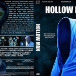 Hollow Man 1 (2000) Tamil Dubbed Movie HD 720p Watch Online