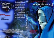 Hollow Man 2 (2006) Tamil Dubbed Movie HD 720p Watch Online