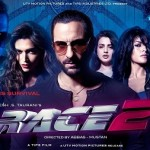 Race 2 (2013) Tamil Dubbed Movie HD 720p Watch Online
