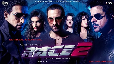 Race 3 Tamil Dubbed Movie Download Hd Debanschargo S Ownd