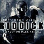Riddick (2013) Tamil Dubbed Movie HD 720p Watch Online