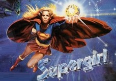 Super Girl (1984) Tamil Dubbed Movie HD 720p Watch Online
