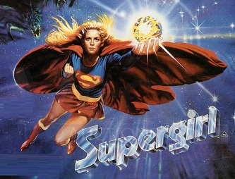 Supergirl (1984) Tamil Dubbed Movie HD 720p Watch Online