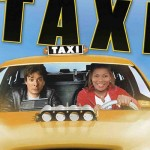 Taxi (2004) Tamil Dubbed Movie HD 720p Watch Online