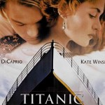 Titanic (1997) Tamil Dubbed Movie HD 720p Watch Online (Extended)