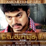 Velayudham (2011) HD 720p Tamil Movie Watch Online