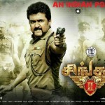Singam 2 (2013) HD 720p Tamil Movie Watch Online