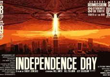 Independence Day (1996) Tamil Dubbed Movie HD 720p Watch Online