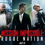 Mission: Impossible 5 Rogue Nation (2015) Tamil Dubbed Movie HD 720p Watch Online