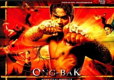 Ong Bak 1 (2003) Tamil Dubbed Movie HD 720p Watch Online