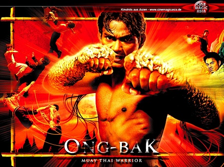 ong bak 1 full movie english version hd3