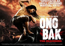 Ong Bak 2 (2008) Tamil Dubbed Movie HD 720p Watch Online