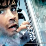 Phone Booth (2002) Tamil Dubbed Movie HD 720p Watch Online
