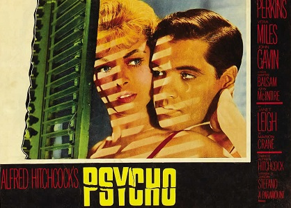 Psycho (1960) Tamil Dubbed Movie HD 720p Watch Online