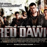 Red Dawn (2012) Tamil Dubbed Movie HD 720p Watch Online