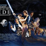 Star Wars Episode VI Return of the Jedi (1983) Tamil Dubbed Movie HD 720p Watch Online