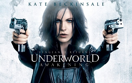 Underworld 4 Awakening (2012) Tamil Dubbed Movie HD 720p Watch Online