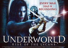 Underworld 3 Rise of the Lycans (2009) Tamil Dubbed Movie HD 720p Watch Online