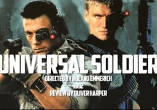 Universal Soldier (1992) Tamil Dubbed Movie HD 720p Watch Online