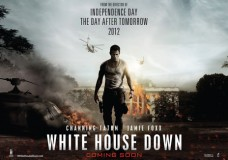 White House Down (2013) Tamil Dubbed Movie HD 720p Watch Online
