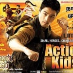 Action Kids (2014) Tamil Dubbed Movie HD 720p Watch Online