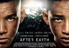 After Earth (2013) Tamil Dubbed Movie HD 720p Watch Online