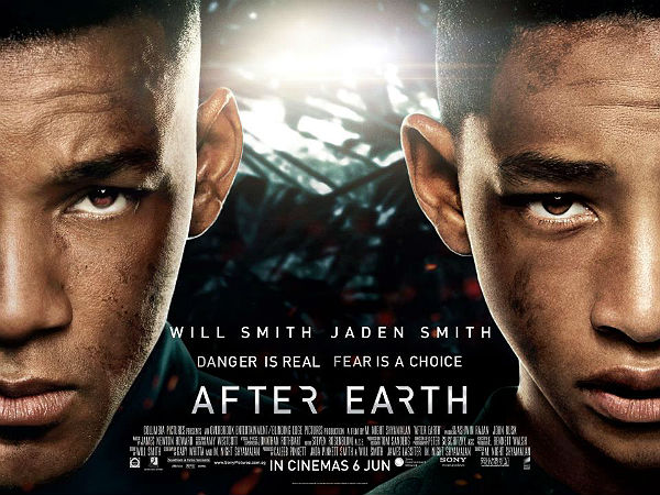 after earth tamil dubbed movie free download
