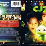 CJ7 (2008) Tamil Dubbed Movie HD 720p Watch Online