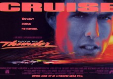 Days of Thunder (1990) Tamil Dubbed Movie HD 720p Watch Online