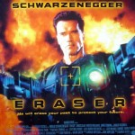 Eraser (1996) Tamil Dubbed Movie HD 720p Watch Online