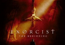 Exorcist: The Beginning (2004) Tamil Dubbed Movie HD 720p Watch Online