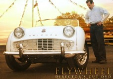 Flywheel (2003) Tamil Dubbed Movie DVDRip Watch Online