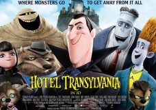 Hotel Transylvania (2012) Tamil Dubbed Movie HD 720p Watch Online