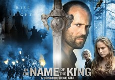 In the Name of the King (2007) Tamil Dubbed Movie HD 720p Watch Online